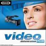 magix-videodeluxe-2008
