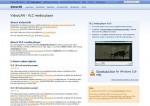 website-vlc1