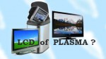 lcd-of-plasma