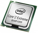 intel-quad-core