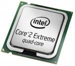intel-quad-core