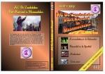 omslag-dvd