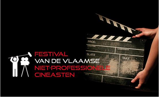 Zondag 24 november 2013 in Oud-Turnhout